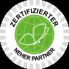 neher_partner
